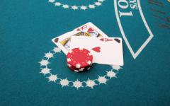 New csgo gambling sites november 2016